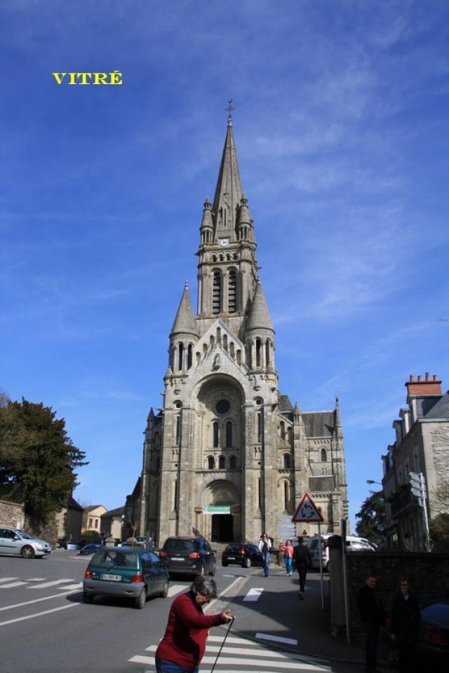 W Bretagne intérieur sortie de quelques jours Bretagne-int-rieur-030-44ae60c