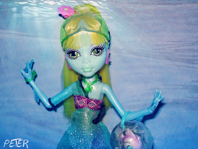 Freaky Just got Fabulous !  Lagoona-13-wishes--464a44d