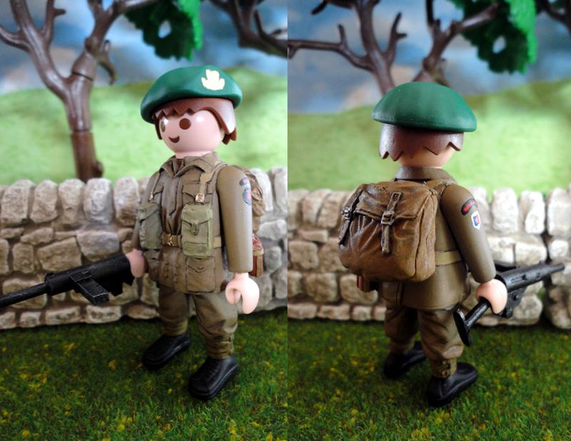 Présentation Kieffer Commando-kieffer-45df0f0