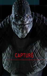 Arkham Origins : Dossiers Croc-46c990f