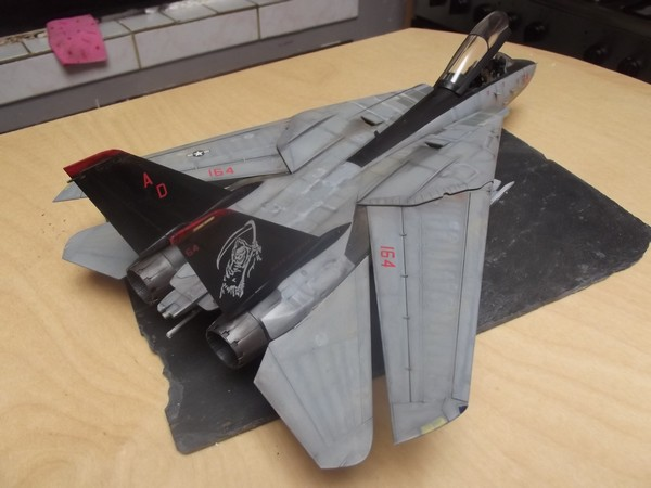 F14D super tomcat Dscf6136-45f0e07