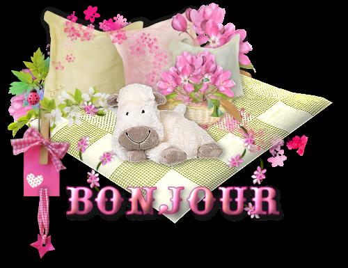 BONNE JOURNEE DE VENDREDI 53747020130408bjrrosevert-45eae9d