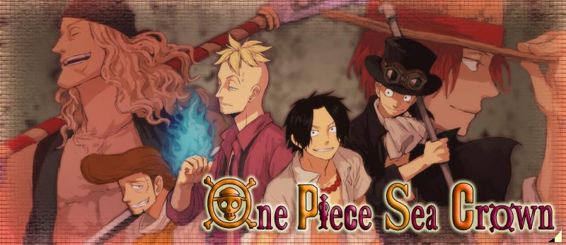 One Piece Sea Crown  [Afiliación Élite] [Cambio de Botones] Onepiececabecera3-43f7a87