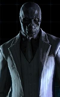 Arkham Origins : Dossiers Mask-46c99b6