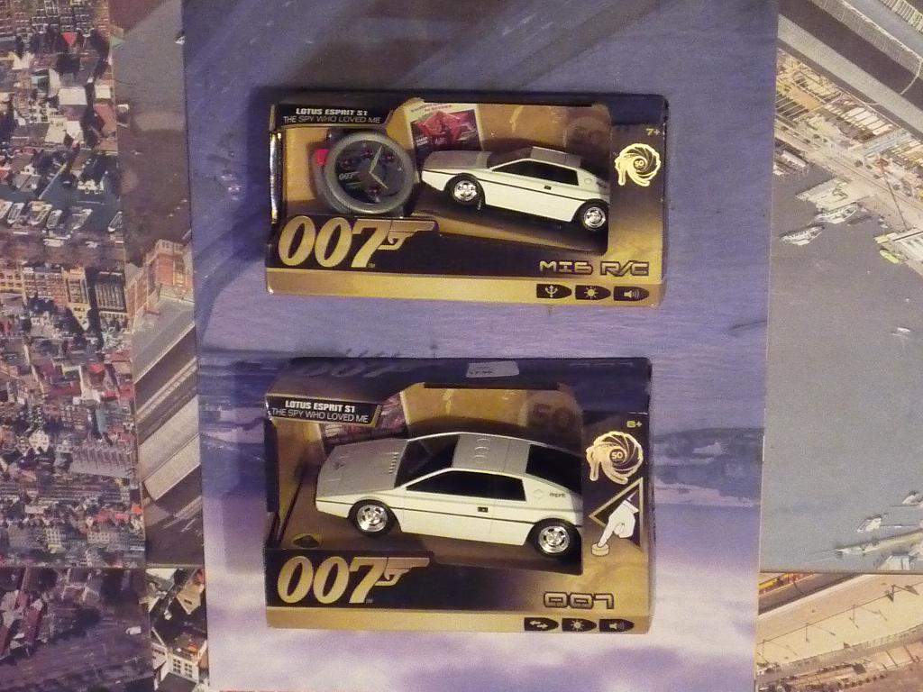 vos collections Bond037-p1190550-4590950