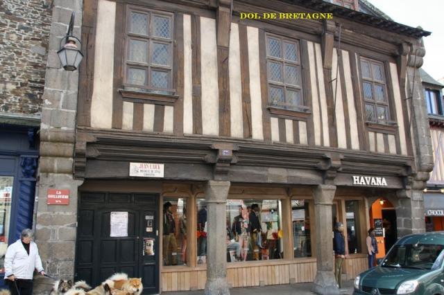 W Bretagne intérieur sortie de quelques jours Bretagne-int-rieur-113-44aedde