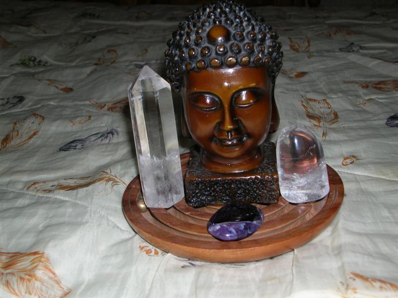 Bouddhisme et minéraux Saint-malo-2014-042-46c22ba