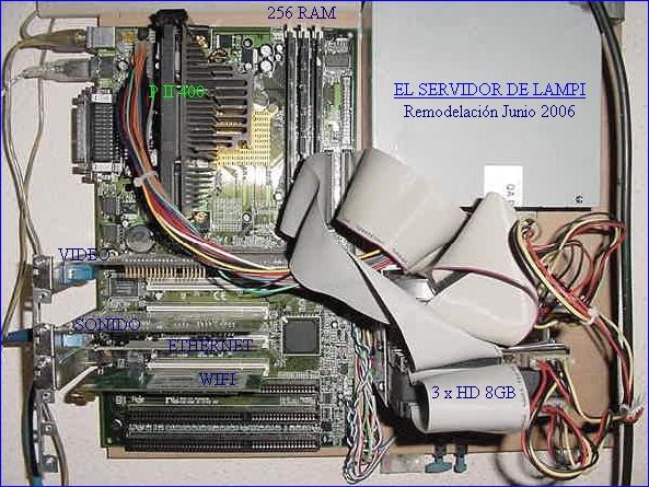 http://img105.xooimage.com/files/8/d/2/el-servidor-de-lampi-2006-4549a46.jpg