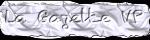Le bureau de la gazette Picsin1393759715691-443c282