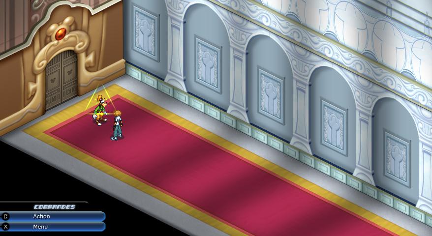 Kingdom Hearts Rebirth 2 - Page 6 New-46c039d