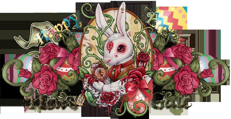 Galerie design Easter-header-44ea734