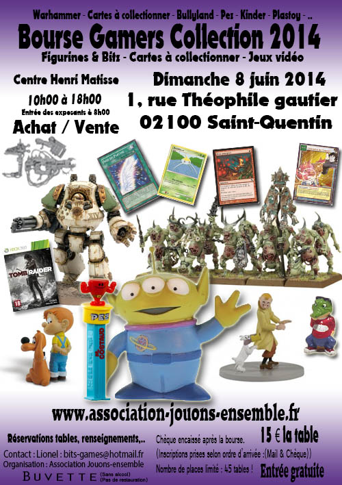 bourse gamers Bourse-collection-2014-d-44a9357