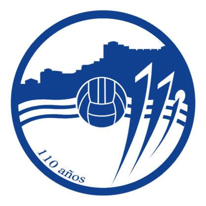 El Málaga busca su logo histórico con un concurso - Página 2 2-4588abc