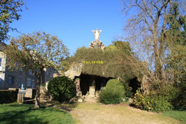W Bretagne intérieur sortie de quelques jours Bretagne-int-rieur-056-44ae715