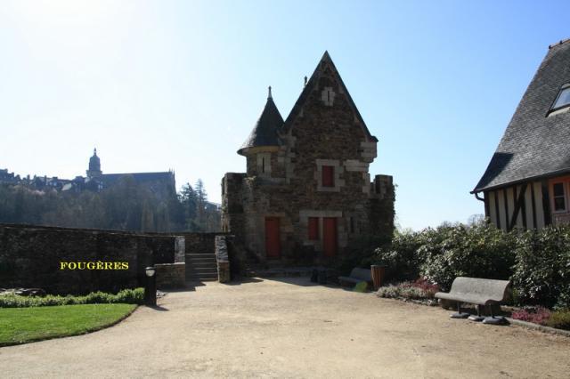 W Bretagne intérieur sortie de quelques jours Bretagne-int-rieur-064-44ae7a8