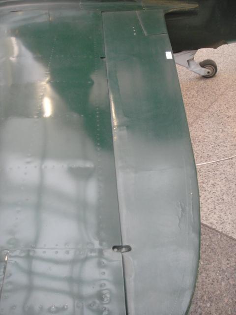 MITSUBISCHI A6M5 modèle 52 Dsc05409-4548b86