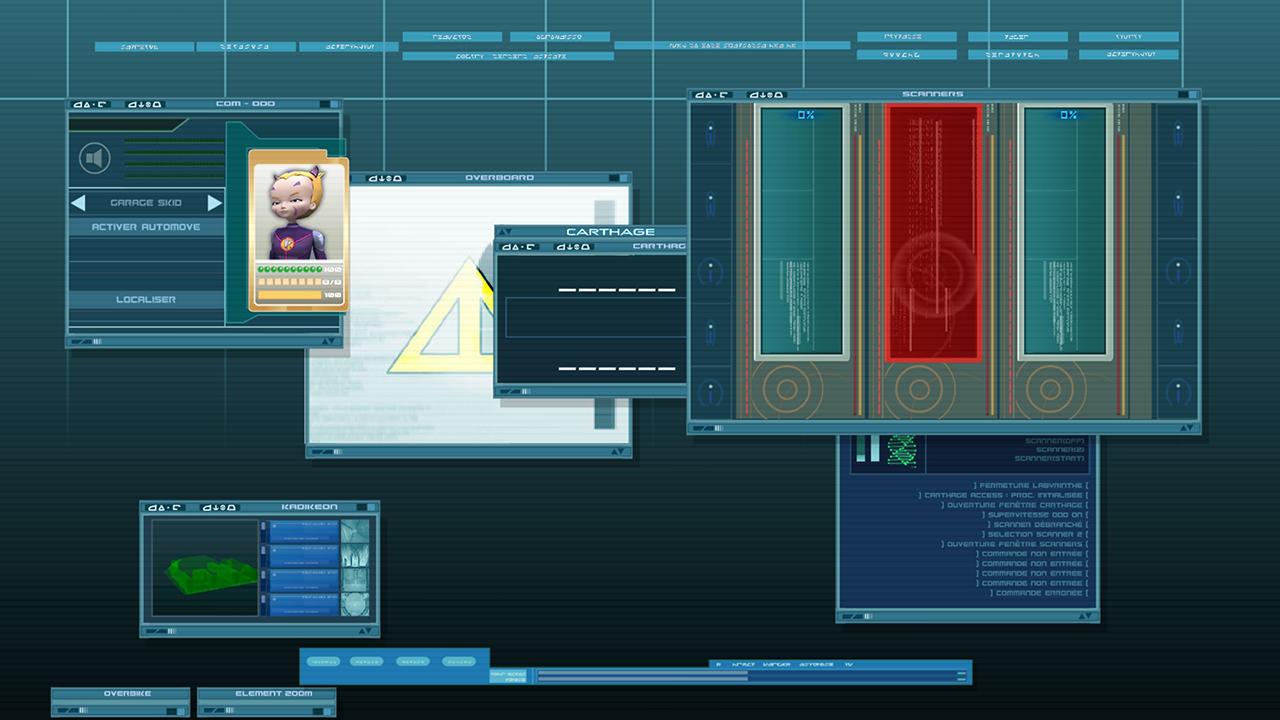 ifscl260_first_screen