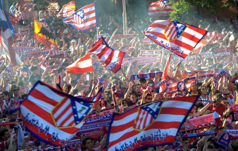 Felicitaciones Atletico-http://img105.xooimage.com/files/d/2/7/8-45b869e.jpg