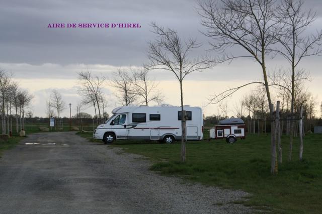 W Bretagne intérieur sortie de quelques jours Bretagne-int-rieur-141-44af055